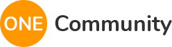 Website Kelompok Keahlian Telkom University