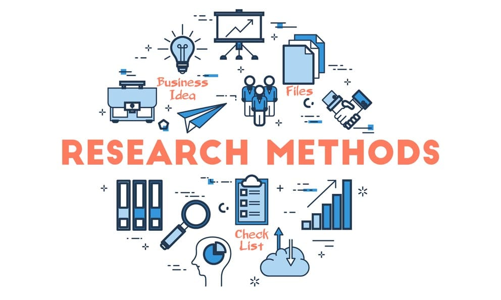 Research group Telkom University universitas swasta terbaik